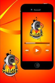 Housefull 3 Songs Mp3 apk screenshot