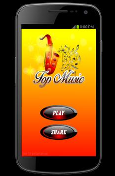 Best Of Kenny G Songs apk screenshot