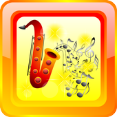 Lagu Anji-Dia Mp3 icon