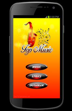 Lagu Anji-Dia Mp3 apk screenshot