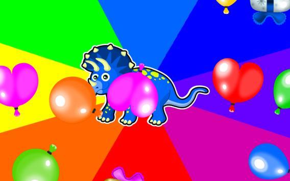 Boncio Kids Puzzles: Animals Vol. 3 screenshot 11