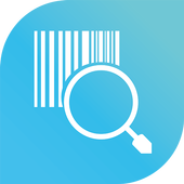 QR Code Reader, Scanner and Generator: No Ads icon