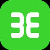 BondWithMe icon