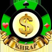 Храп (Клуб Храп) icon