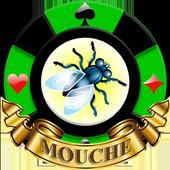 Мушка (Клуб Мушка) icon