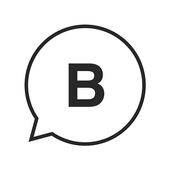 bond chat manager icon