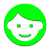 WhatsFriend for Whatsapp icon