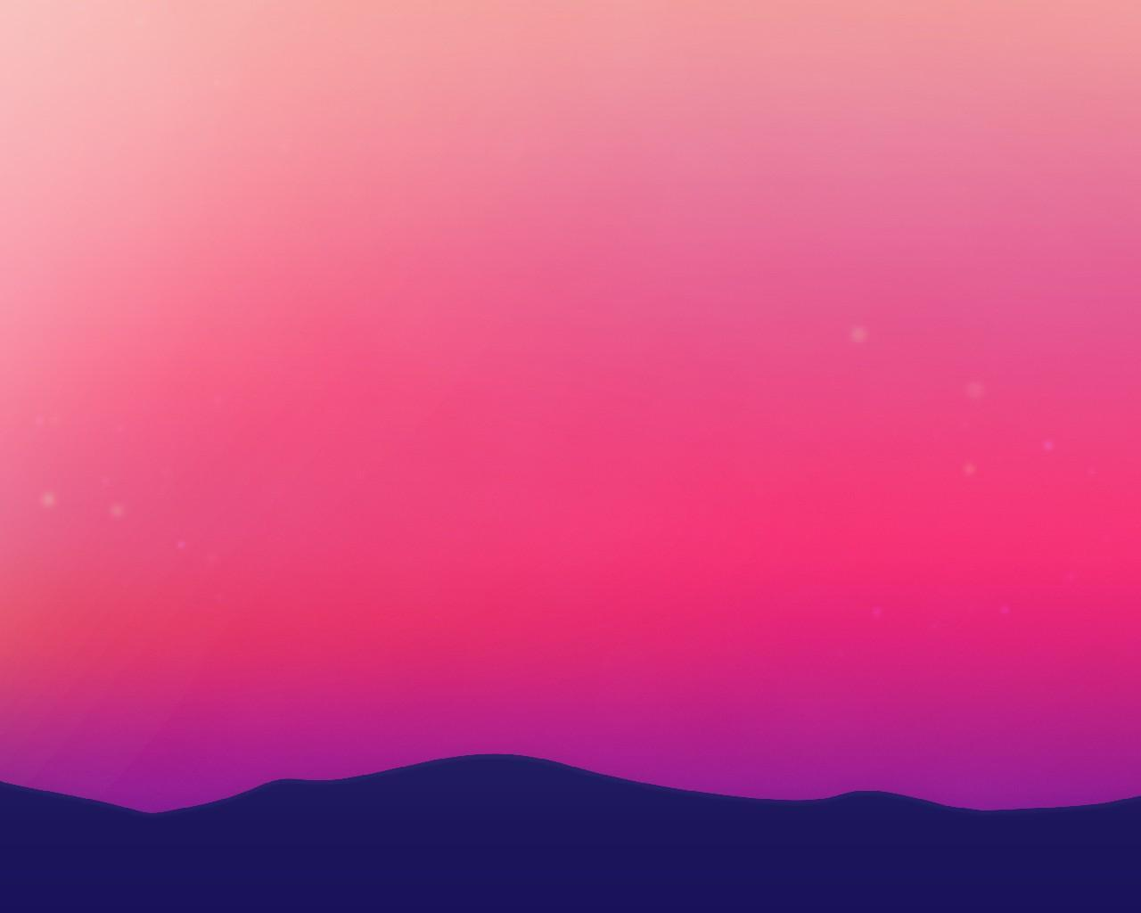 Material Design Hd Theme Wallpaper For Android Apk Download