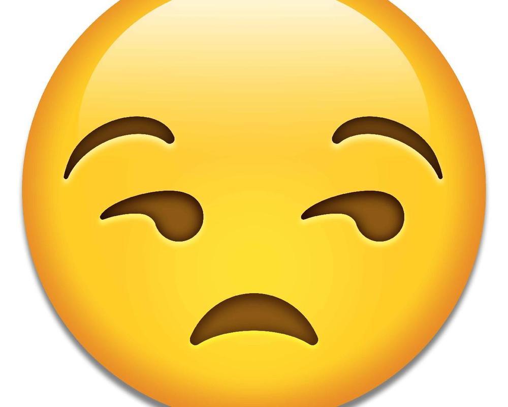 wallpaper emoji live