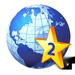 WikiMobile 2