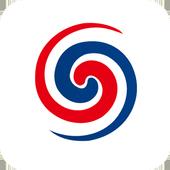 코리아비투비 icon