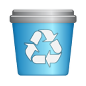 Application Manager icon