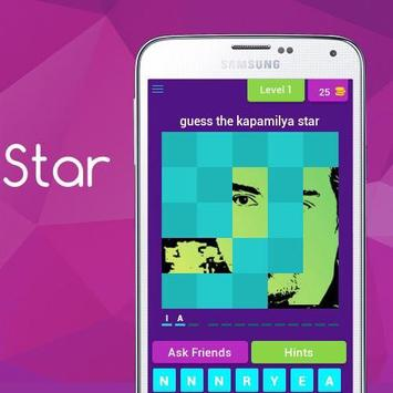 Idol Kapamilya Star apk screenshot