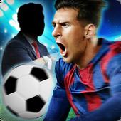 Bóng Đá C1 2016 icon