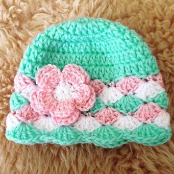 Crochet Hats screenshot 2