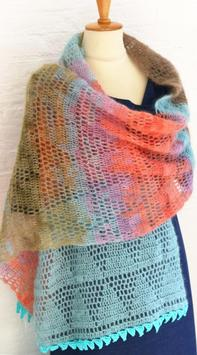 Crochet Patterns screenshot 4