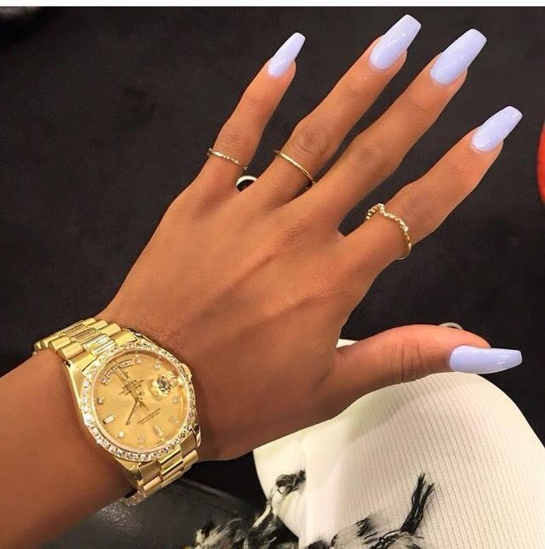 Long Nails APK Download - Free Beauty APP for Android | APKPure.com