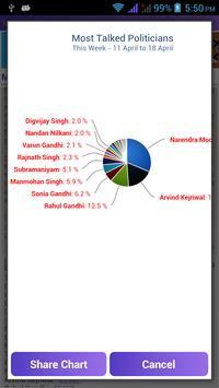 India Election Result Live apk screenshot