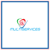 RKMulti Services icon