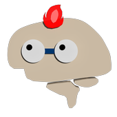 Brain Warmer Free icon