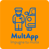 MultApp icon