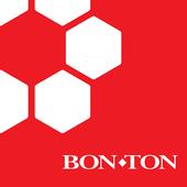 Bon-Ton icon