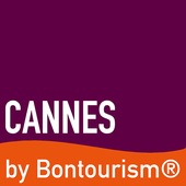 Cannes by Bontourism® icon