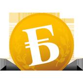 Бонусека РТ icon