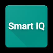 Smart IQ simgesi