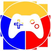 KidsReflex icon