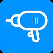 잡자재관리 icon