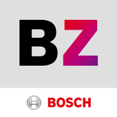 Bosch Zünder icon