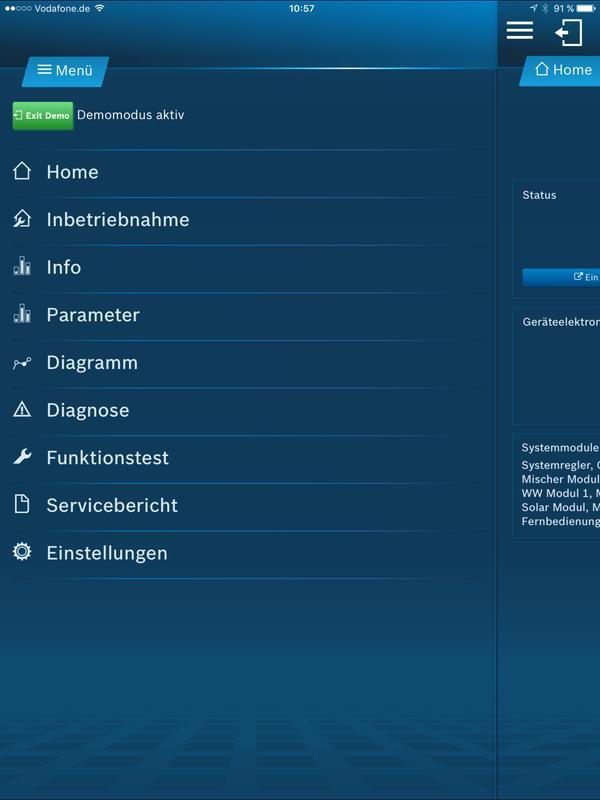 Bosch EasyService APK تحميل - مجاني الأدوات تطبيق لأندرويد | APKPure.com