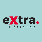 extra Officine icon