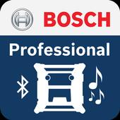 Bosch PB360C icon