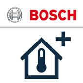 Bosch ProControl StartUp icon