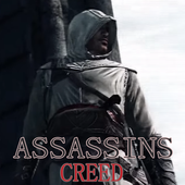 Guide Assassin's Creed icon