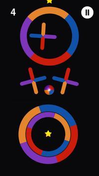 Switch Color 4 apk screenshot