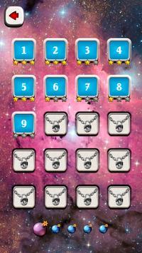 Bomb Puzzle 2017 screenshot 28