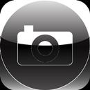 Camera Zoom XF APK