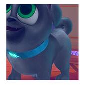 Pupy pal Super Adventure icon
