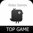 Top free games APK