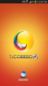 TV Correio poster