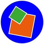 GRB Vertretungsplan icon