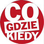 Co Gdzie Kiedy - Lublin icon
