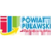 Inwestycje Powiatu Puławskiego icon