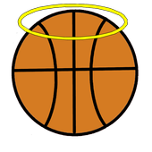 Ball Is Life icon