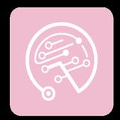 未來醫生婦產科 icon