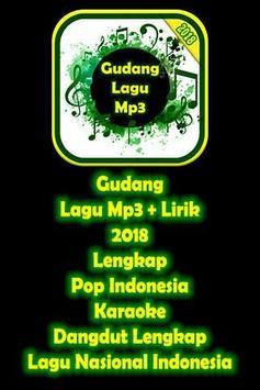 Koleksi lagu minang mp3 for android apk download.