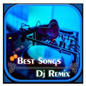 Best DJ Remix Songs icon